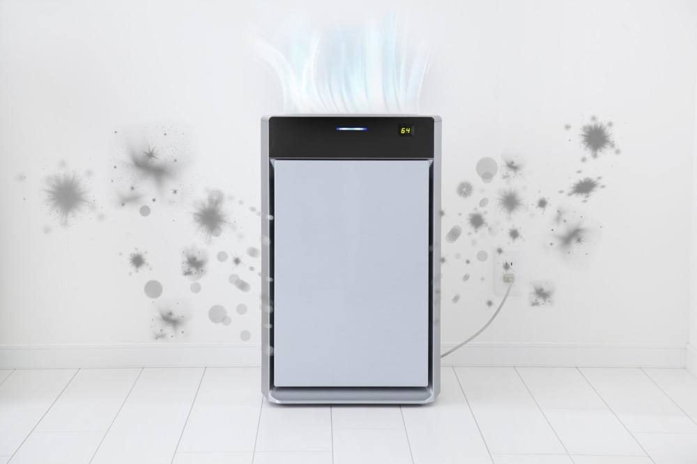 best air purifiers review
