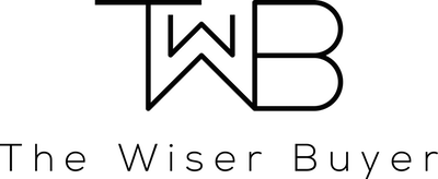 The Wiser Buyer